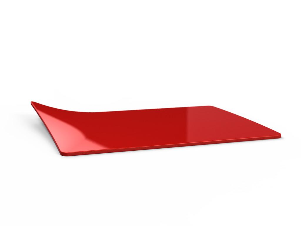 Доска для разделки «Рондо»