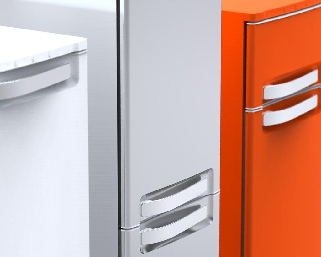 Холодильник v002