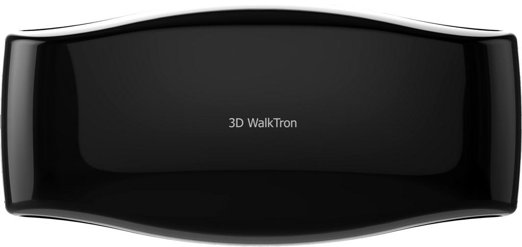 Стерео-объектив «Iconray stereo lens»
