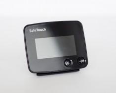 Считыватель смарт-карт SafeTouch