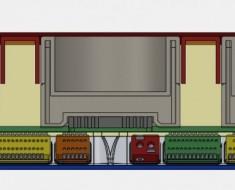Постановка задачи для проекта Uniwire и формирование Технического задания