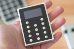 Письмо №1 «Про промдизайн, корпуса и нужны ли стартапам патенты?»