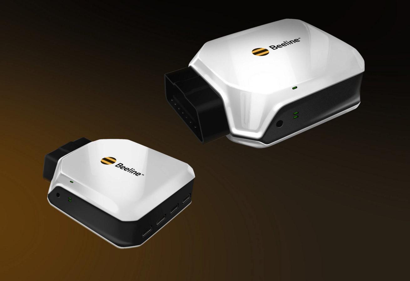 Авто-устройство Remoto Wifi